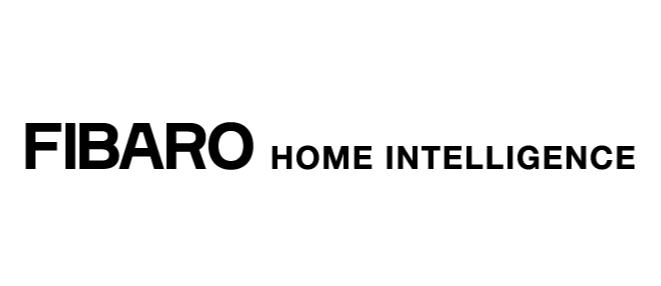 Fibaro Home Intelligence