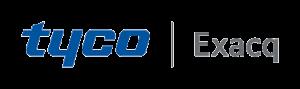 Tyco Exacqvision