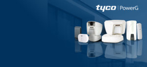 Tyco Early- Warning Detectors for Safer Homes and Businesses