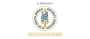 A Proudly SASA Gold Affiliate Member