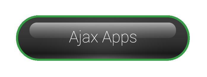 Ajax Security App