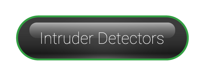 Ajax Intruder Detection