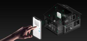 Ajax Simple Security Software