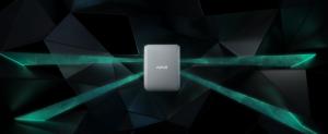 Ajax Motion Detectors